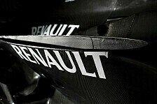 Mehr Motorsport - Dallara, Pirelli und Renault: GP3 stellt neue Partner vor