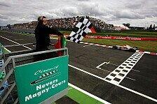 Formel 1 - Frankreich k�mpft: Die Suche l�uft