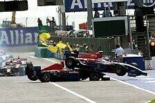 Formel 1 - Generation Unzerst�rbar