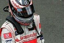 Formel 1 - Bridgestone-Mitarbeiter �berlebte: Hubschrauber-Ungl�ck