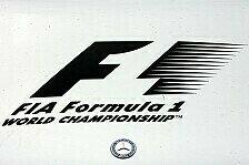 Formel 1 - Termin f�r B�rsengang noch offen: Brabeck schon vor B�rsengang F1-Vorsitzender
