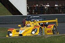 IMSA - American Le Mans Northeast Grand Prix