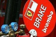 Formel 1 - Verfahren Ferrari vs. Coughlan noch nicht vorbei: Trotz au�ergerichtlicher Einigung