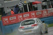 Motorsport - Von Brands Hatch bis Nashville