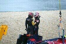 Formel 1 - Anderes Team oder Amerika: Liuzzi ist nicht �berrascht