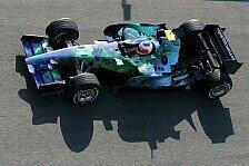 Formel 1 - Wieder neues Personal: David Butler zu Honda