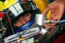 Formel 1 - Die Zuverl�ssigkeit als Schl�ssel: Webber blickt auf 07 und 08