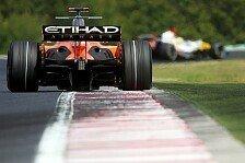 Formel 1 - Neuer Wagen, neues Gl�ck?: Spyker im Ungewissen