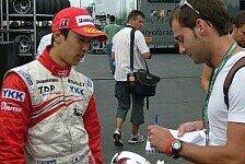 Formel 1 - Unvergesslich