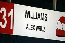 Formel 1 - Die Lehren des 12. WM-Laufs: T�rkei GP