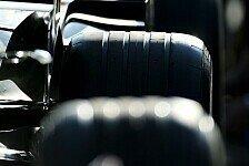 Formel 1 - Bilder: T�rkei GP - Donnerstag