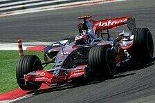 Formel 1 - Alonso ist alles zuzutrauen: Christian Danner