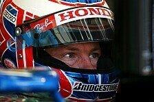 Formel 1 - Gutes Qualifying - schechte Ausgangslage: Honda am Limit