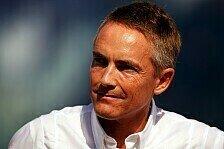 Formel 1 - Am Ende hatte es Ferrari zu leicht: Whitmarshs Kritik