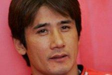MotoGP - N�chster Schritt am Samstag: Ito vorerst langsamer als auf Superbike
