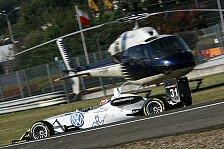 Formel 3 EM - Nogaro