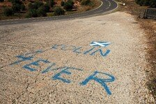 WRC - Zum f�nften Todestag von Colin McRae