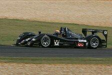 USCC - Brabham auf der Pole in Long Beach
