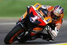 Nicky Hayden: MotoGP-Comeback auf Phillip Island trotz Verbot von WSBK-Crewchief