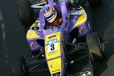 Mehr Motorsport - Bilder: Macau Grand Prix