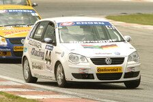 Motorsport - Von Kyalami bis Valencia