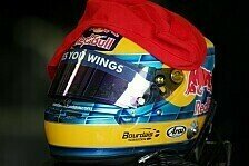 Mehr Motorsport - Von X bis Formel 1