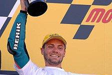 Mehr Motorsport - Bilderserie: Die Meister 2007