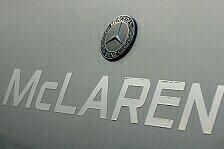 Formel 1 - Keine R�cktrittsgedanken: Mercedes dementiert R�ckzugs-Abstimmung