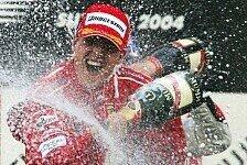 Formel-1-Qualifying am Sonntag: Eine deutsche Paradedisziplin