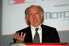 Formel 1 - Andere Priorit�ten: Prodrive bewirbt sich nicht um F1-Startplatz