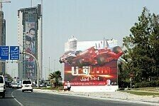 Formel 1 - Die Teams haben keine Bedenken mehr: Ecclestone will Ende der Bahrain-Spekulationen