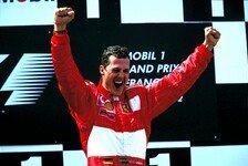 Hamilton Jubiläum in Suzuka: 100. Podium seiner F1-Karriere