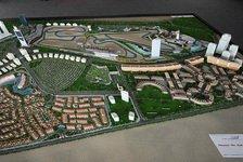 Formel 1 - Eine Frage der Logistik: Dubai Favorit f�r Wintertests