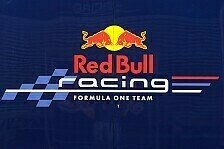 Formel 1 - Rundgang: Video - Fabrikbesuch bei Red Bull