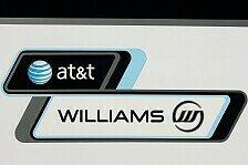 Formel 1 - Video: Williams Grand Prix Collection