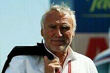 Formel 1 - K�nnten 2009 dabei sein: Ultimate verhandelt �ber Toro Rosso Einstieg