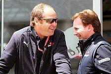 Formel 1 - Der �berblick geht verloren: Nachwuchsserien: Vereinheitlichung gefordert
