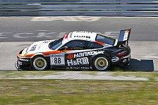 Mehr Motorsport - Cobra 11 auf der Nordschleife