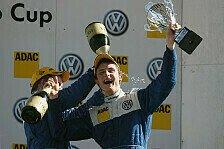 Polo Cup - Qualmann mit Premieren-Sieg