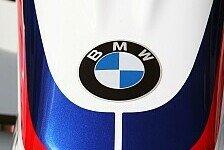 Formel 1 - 2010 nicht mehr dabei: BMW Sauber steigt aus der Formel 1 aus