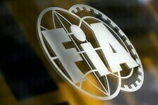Formel 1 - Die Zweiklassen-F1 kommt: FIA best�tigt 40 Millionen-Budgetgrenze