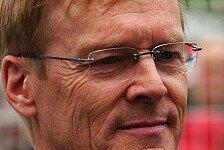 Mehr Motorsport - Der Sonne entgegen: Video - Ari Vatanen preisgekr�nt