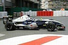 Formula Master - Bilder: Frankreich - 3. & 4. Lauf