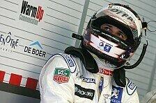 Formel 1 - So hart wie Formel 1, nur l�nger!