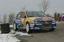 DRM - ADAC Rallye Oberland