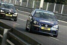 Motorsport - Von Loudon bis Richmond