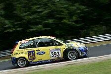 Mehr Motorsport - Von Daytona bis Watkins Glen