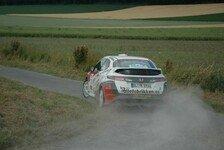 ADAC Rallye Masters - ADAC Rallye Stemweder Berg