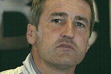 DTM - Nicht peinlich, aber schade: Schneider verteidigt Mercedes-Fehler
