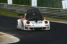 Mehr Motorsport - Von Estoril bis Zandvoort